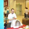 7/12 - Premiera programu Expo Zdrowie w Polsce