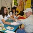 8/12 - Premiera programu Expo Zdrowie w Polsce