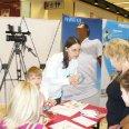 3/12 - Premiera programu Expo Zdrowie w Polsce