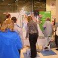 5/12 - Premiera programu Expo Zdrowie w Polsce