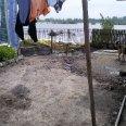 2/3 - Pomoc powodzianom z Konina