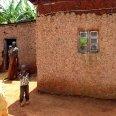 4/8 - Historia Niwemutoni z Rwandy