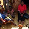 2/8 - Historia Niwemutoni z Rwandy