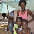 2/3 - Ludzie pomagają ADRA robić więcej dla Haiti