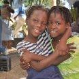 1/3 - Ludzie pomagają ADRA robić więcej dla Haiti