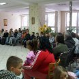 7/9 - Dzień pełen wrażeń w Bielsku-Białej