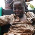 2/7 - Spełnione marzenia o wózkach inwalidzkich i edukacji
