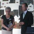 """4/11 - Chrzanów: młodość – """"magnetyczny"""" temat"""