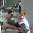 """3/11 - Chrzanów: młodość – """"magnetyczny"""" temat"""