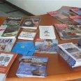 """10/11 - Chrzanów: młodość – """"magnetyczny"""" temat"""