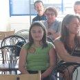 """7/11 - Chrzanów: młodość – """"magnetyczny"""" temat"""