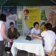 6/8 - Expo Zdrowie w Ustroniu