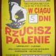 4/4 - Skuteczna terapia w Szczecinku