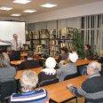 2/3 - Szczecinek: kolejne osoby uporały się z uzależnieniem