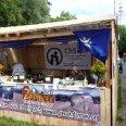2/16 - Goleniów: smalec na festiwalu