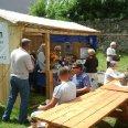8/16 - Goleniów: smalec na festiwalu