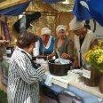 4/16 - Goleniów: smalec na festiwalu