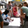 3/5 - O wolontariacie, solidarności i pomocy w Rwandzie