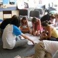 4/5 - O wolontariacie, solidarności i pomocy w Rwandzie
