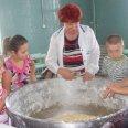 1/20 - Lidzbark Warmiński: wakacje w piekarni