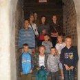 9/20 - Lidzbark Warmiński: wakacje w piekarni