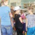 3/20 - Lidzbark Warmiński: wakacje w piekarni