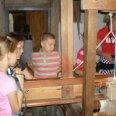 20/20 - Lidzbark Warmiński: wakacje w piekarni