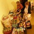 2/3 - Żywność dla dzieci z domu dziecka