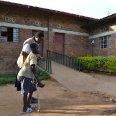 23/29 - Rwanda: podzielić się tym, co sami wiemy i mamy