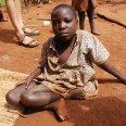 2/29 - Rwanda: podzielić się tym, co sami wiemy i mamy
