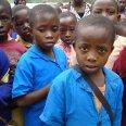 29/29 - Rwanda: podzielić się tym, co sami wiemy i mamy