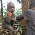 1/29 - Rwanda: podzielić się tym, co sami wiemy i mamy
