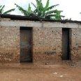 20/29 - Rwanda: podzielić się tym, co sami wiemy i mamy