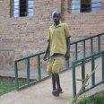 25/29 - Rwanda: podzielić się tym, co sami wiemy i mamy