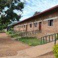 21/29 - Rwanda: podzielić się tym, co sami wiemy i mamy