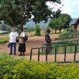 22/29 - Rwanda: podzielić się tym, co sami wiemy i mamy