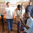 4/29 - Rwanda: podzielić się tym, co sami wiemy i mamy