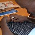 8/29 - Rwanda: podzielić się tym, co sami wiemy i mamy