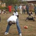 16/29 - Rwanda: podzielić się tym, co sami wiemy i mamy
