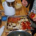 2/4 - Skoczów: szkoła gotowania